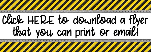 Click here to print!