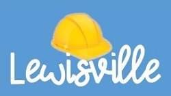 RSVP-Lewisville